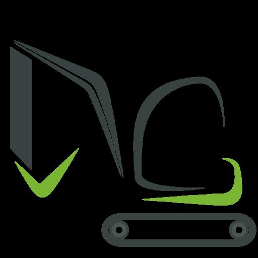 Maschinenverleih Eifel | Ihr kompetenter Ansprechpartner für Mietmaschinen in der Eifel