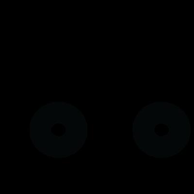 Kategorie_Radlader_icon_512x512_1