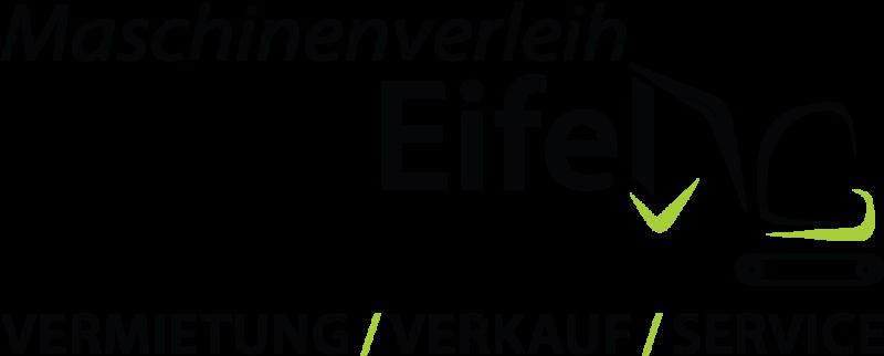 Maschinenverleih-Eifel-Logo_NEU