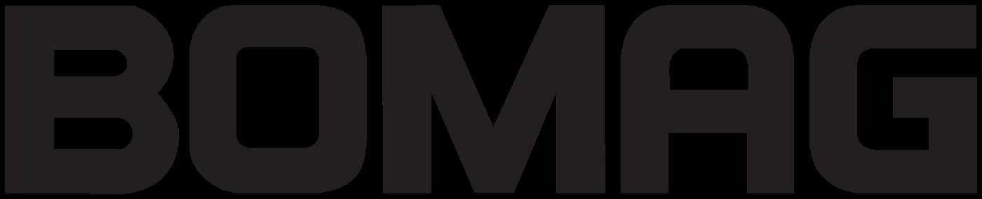 maschinenverleih-efel_Partner-Logo_Bomag