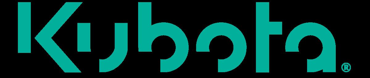 maschinenverleih-efel_Partner-Logo_Kubota